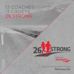 26_Strong_social_graphic